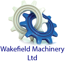 Wakefield Machinery Ltd
